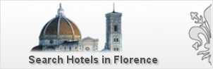 Search Hotels in Florence